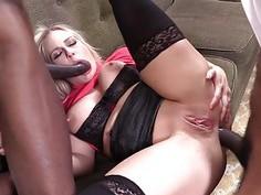 Angel Allwood HD Sex Movies