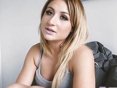 Chloe Lane break up with her boyfriend