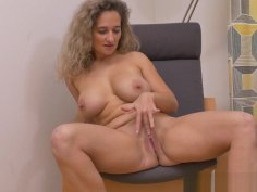 Next door milfs from Europe part 23