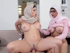 Horny sex scene Big Tits greatest unique