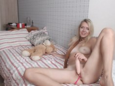 Exotic xxx movie Webcam only here