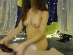 New Private Webcam, Masturbation, Striptease Video, Watch It