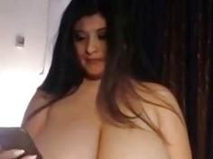 big tits live webcam