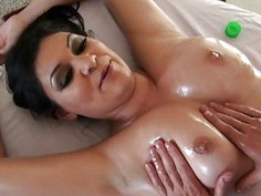 Hotty has at no time experienced such pleasures